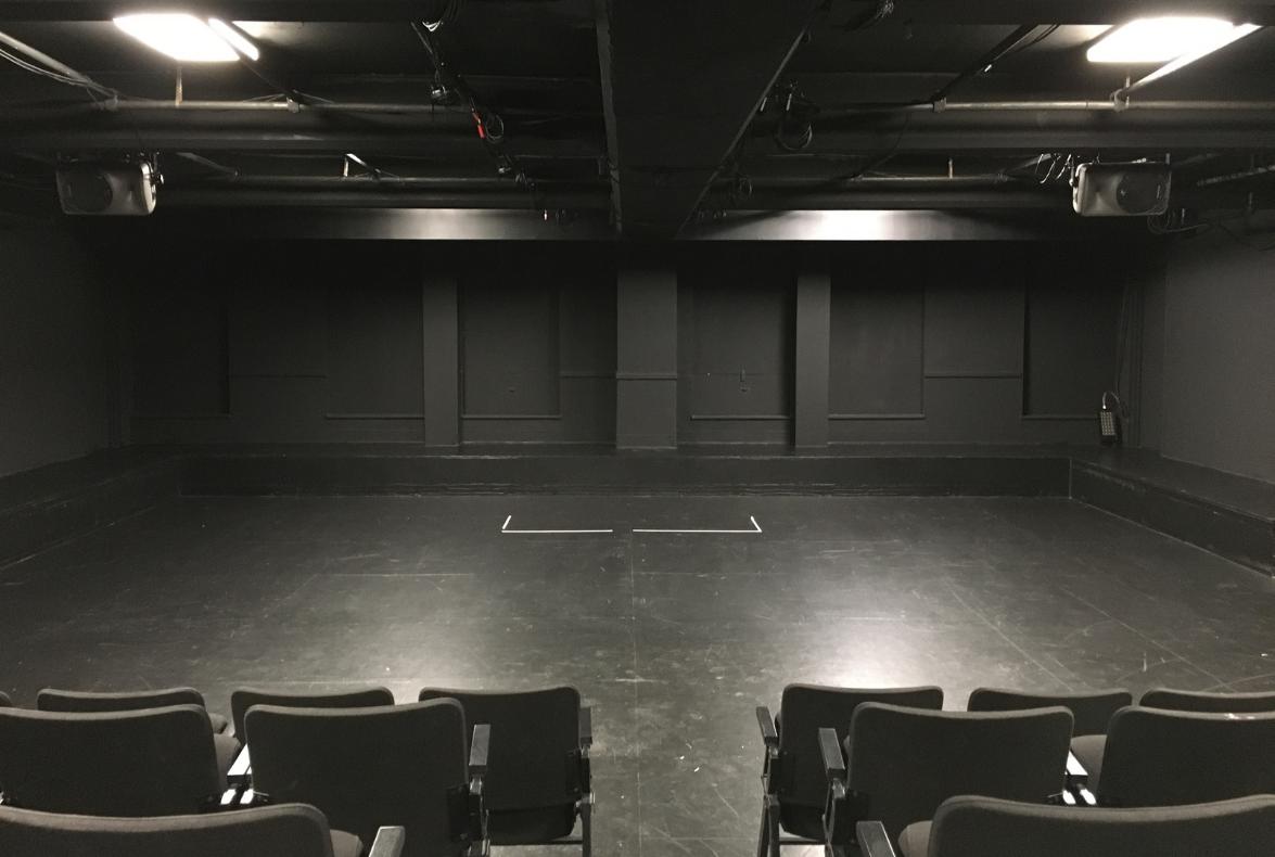 Salle_de_spectacle